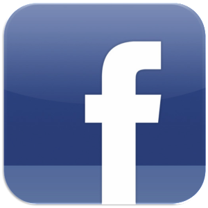 facebook-official-icon-3.jpg